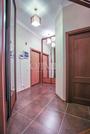 3-комнатная квартира в Куркино, ул. Ландышевая, д. 14 - Фото 1