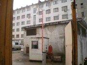 Сдам, индустриальная недвижимость, 248.9 кв.м, Советский р-н, .