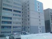Аренда квартиры, Калуга, Ул. Терепецкая - Фото 1