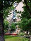 Продается 2-х комнатная квартира ул. Малышева д.19