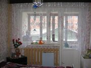 Продаётся 3 комнатная квартира в Нарва-Йыэсуу (Усть–Нарва) - Фото 4