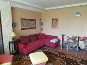Продам отличную квартиру - Фото 4
