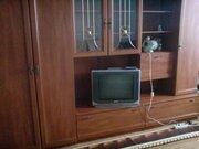 Квартира посуточно с wi-fi в Луцке