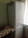 18 000 Руб., Сдается уютная 2-ка в 3-ем микр-не, Аренда квартир в Клину, ID объекта - 319111287 - Фото 2