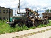 Продается комплекс производственно-складского назначения! - Фото 4