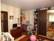 Хорошая квартира в Балашихе - Фото 3