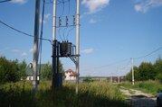 Село Никоновское - Фото 5