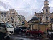 1 ккв. Белинского улица, д. 5 - Фото 3