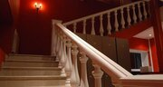 Осз на цветном под клуб, ресторан, мед.центр, представительство - Фото 2
