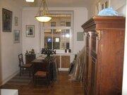 365 000 €, Продажа квартиры, Купить квартиру Рига, Латвия по недорогой цене, ID объекта - 313137038 - Фото 2