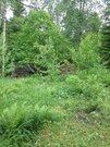 Продается участок 30 сот. в СНТ, пос. Симагино, Выборгский р-н Лен. об - Фото 3