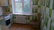 Продается квартира, Липицы с, 50м2 - Фото 3