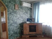 2 350 000 руб., Срочно продам 2х комнатную квартиру, Купить квартиру в Нижнем Новгороде по недорогой цене, ID объекта - 316731490 - Фото 12