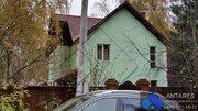 Продается коттедж, г. Апрелевка, Московская обл. - Фото 2