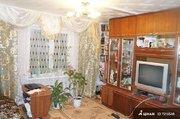Продаючасть дома, Нижний Новгород, улица Балхашская