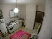 Квартира рядом с метро. - Фото 4