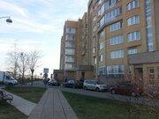 Продаю двух комнатную квартиру в Рублевском предместье - Фото 1