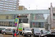 1 290 000 Руб., Офис 570м в историческом особняке на Арбате, Аренда офисов в Москве, ID объекта - 600818914 - Фото 6