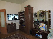 Продажа 1 комнатной квартиры в Косино-Ухтомском - Фото 2