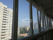 Продажа 1 квартиры с отличным ремонтом в новом доме зжм - Фото 2