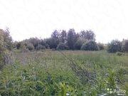 Мишнево ИЖС 10 соток Деревня - Фото 4