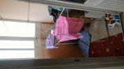 1-к Квартира, 40 м2, 15/17 эт. г.Подольск, Юбилейная ул, 13а - Фото 5