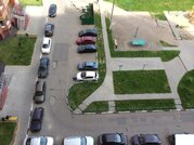 1 комн. кв.Моск.обл. г.Балашиха, мкр-н 1 Мая, д.26 - Фото 4