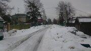 9,54 сотки в Голицыно - Фото 5
