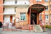 Продаётся однокомнатная квартира 7 минут пешком от метро - Фото 3