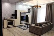 Продажа квартиры в ЖК Отрада - Фото 2