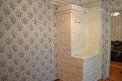 2-х комнатная квартира в Тутаеве - Фото 3
