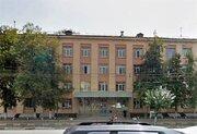 Аренда склада 32,7 кв.м, Проспект Ленина.