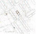 Участок в Струнино по переуступке прав (кв-л Дубки), Промышленные земли в Струнино, ID объекта - 201602264 - Фото 3