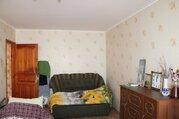2-х комнатная квартира ул. кузьмина - Фото 5