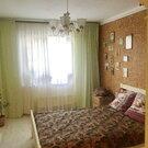 Продается 2 комн. квартира г. Жуковский, ул. Баженова 1корп. 1 - Фото 2