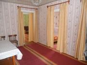 Дом в Становом по ул.Набережная - Фото 5