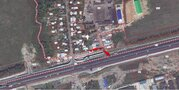Участок 14,34 сот для бизнеса в 18 км по Минскому шоссе - Фото 1