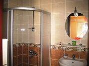 Квартира 2+1 у моря в Алании, Махмутлар, Купить квартиру Аланья, Турция по недорогой цене, ID объекта - 310780270 - Фото 19
