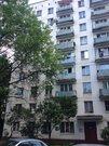 Квартира 32м с ремонтом ул.Октябрьская д.91 - Фото 1