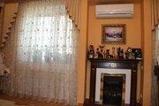 Квартира в г.Батайске - Фото 2