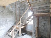 Уютный коттедж под Екатеринбургом по Тюменскому тракту - Фото 5