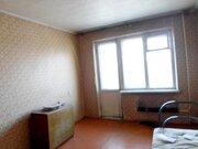 1 комнатная 3-11 - Фото 1
