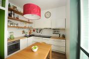 Продаётся 62-метровая квартира, Лавочкина,13к1 - Фото 2