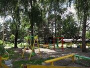 2-х комн.кв. в 2 км от Серпухова в д.Борисово - Фото 2