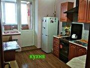 1-к квартира в новостройке с ремонтом - Фото 5