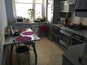 Продам 2 -комнатную квартиру - Фото 1