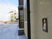 Продажа квартиры, Екатеринбург, Ул Цветоносная - Фото 4