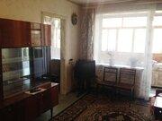 Сдается 3-комнатная квартира в м/р-не Парковый - Фото 3