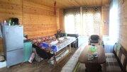 1 500 000 Руб., 2-этажный жилой дом в СНТ Киржачского района, Продажа домов и коттеджей Полутино, Киржачский район, ID объекта - 502678346 - Фото 12