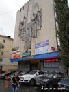 Продаюофис, Нижний Новгород, м. Ленинская, проспект Ленина, 11